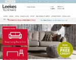 Leekes coupon codes